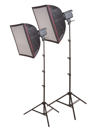 stellar-softbox--kit