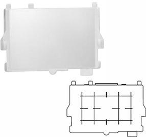 Pantallas de enfoque EOS 40D EF-A y EF-D