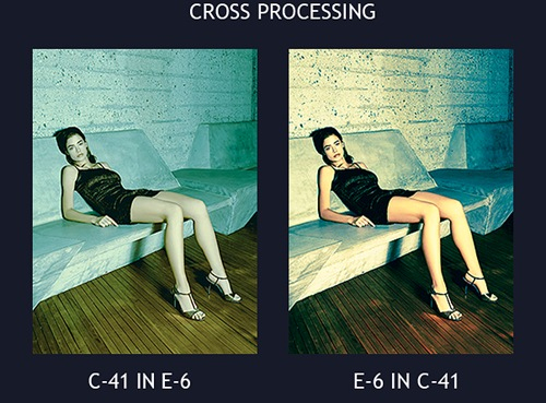 CROSS_PROCESSING_CURVES_by_hybridfan