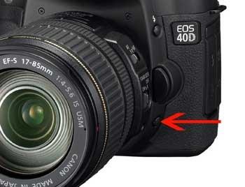 DOF-Canon