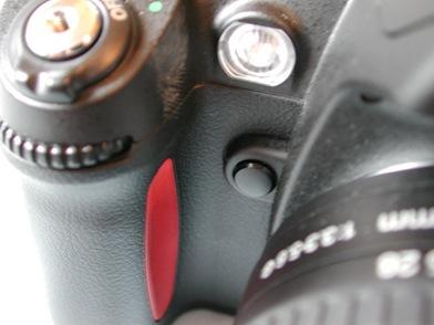 DOF-Nikon