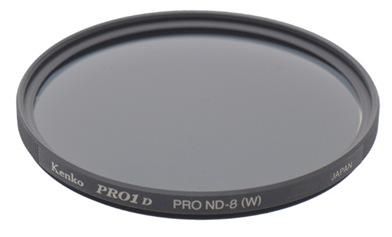 Kenko pro1d ndx8