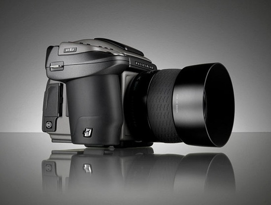 Hasselblad-H4D--60
