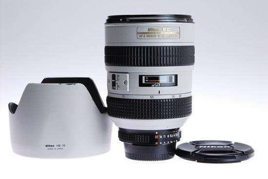 Nikon01110014hk3-blanco