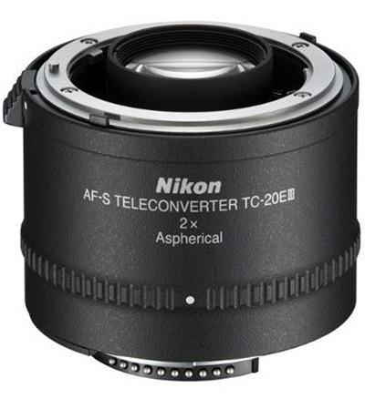 nikon-af-s-teleconverter-tc-20e-ii