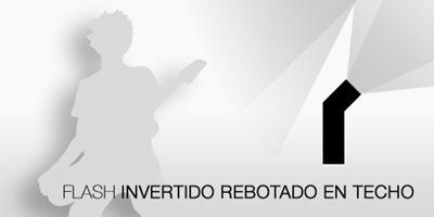 rebote2