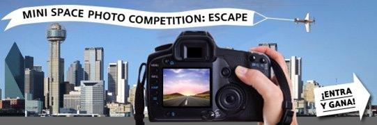 teaser-bg-competition