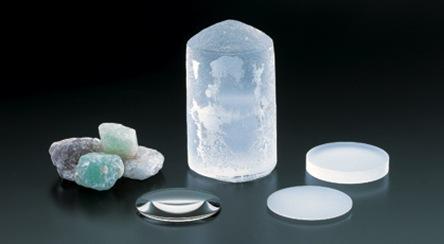 Crystal_tcm86-406719