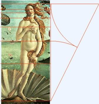 triangulo aurico