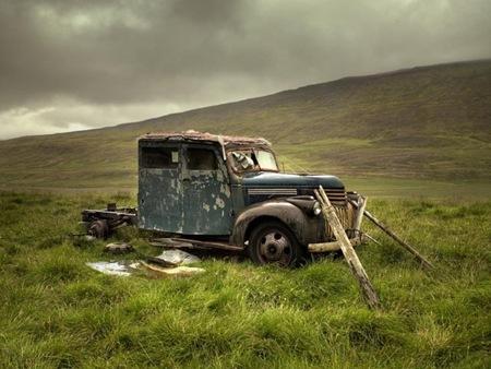 Islandia2007 - Mellado