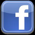 http://www.facebook.com/F2punto8fotografia