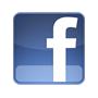 Entrá a Facebook!